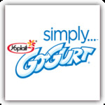 Simply Go Gurt: Simplify Your Life Prize Pack Giveaway