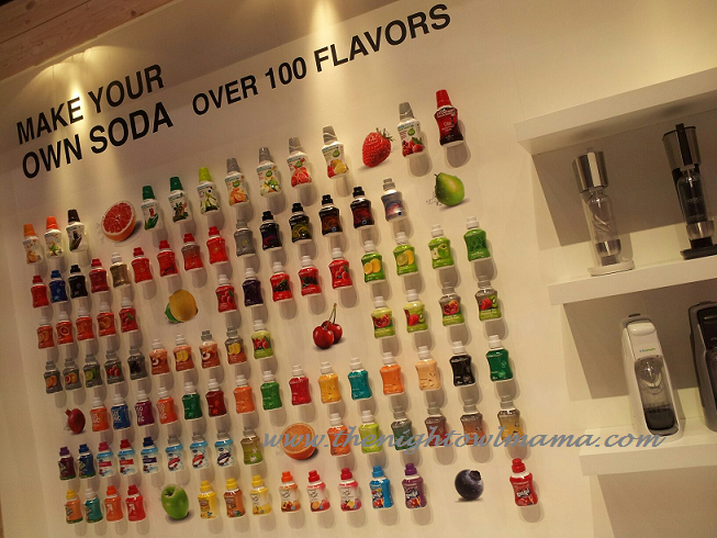soda-stream-flavor-options