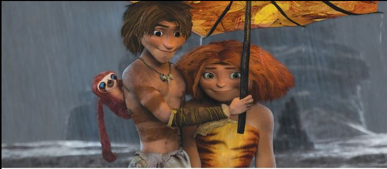 the_croods-couple