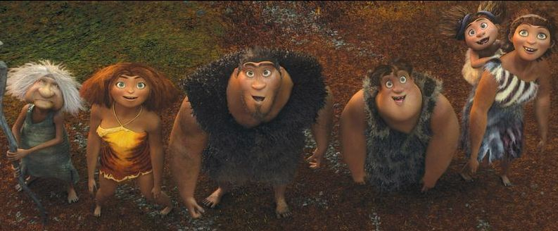 the_croods-family