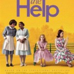 "Dreamworks ""The HELP"" Movie Now on Blu-Ray and Dvd"