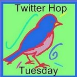 Gain More Twitter Followers with Tues Twitter Hop