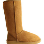 I Want to WIN a Pair of Whoog Ugg Boots