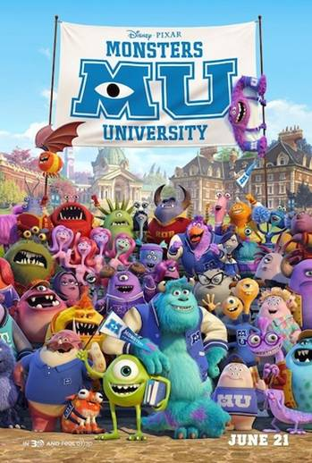 MU-Monsters-university