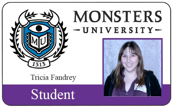 Monsters-University-MonstersUevent