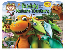 buddy-nature-trackers-book-dinosaur-train