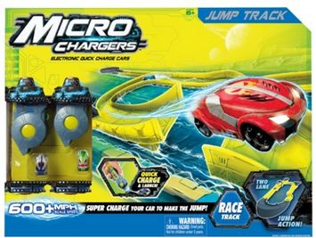 microchargers-race-cars