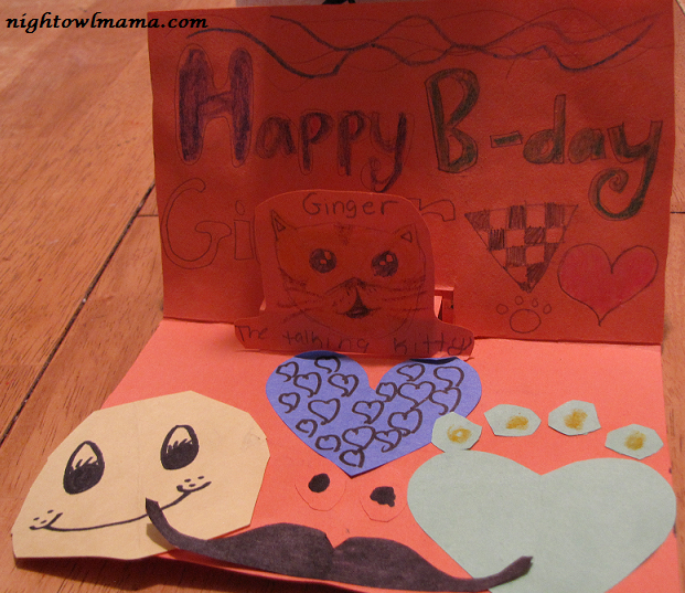 talking-ginger-birthday-card
