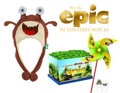 Epic-J-Prizes