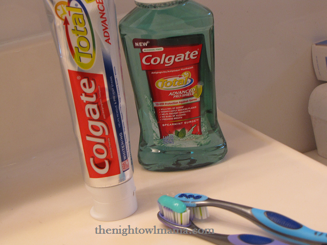 cavity-prevention-colgate
