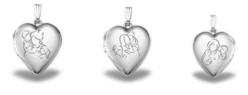 mothers-day-locket