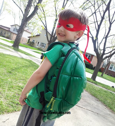 teenage-ninja-turtle-backpack-TMNT
