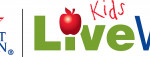 Find Healthy Meal Options for Kids through KidsLiveWell Program