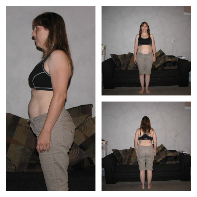 Medifast-week7-weightloss-female