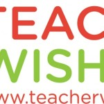 Bounty's Teachers Wish List and a $25 Gift Card #Giveaway
