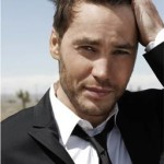 He's Hot and Sexy: Taylor Kitsch As John Carter with Q&A