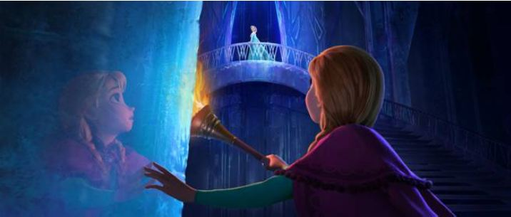 animated-fim-disney_frozen