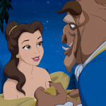 Interview with Paige O'Hara a.k.a. Voice of Belle In Beauty and the Beast