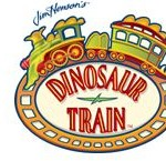 DINOSAUR TRAIN: Pteranodon Family World Tour Adventure DVD Giveaway