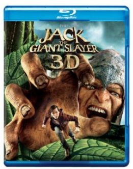 jack-giant-slayer-combo-pack-giveaway
