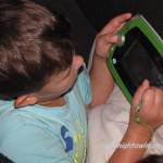 LeapFrog LeapPad2 Explorer Kids Learning Tablet Review