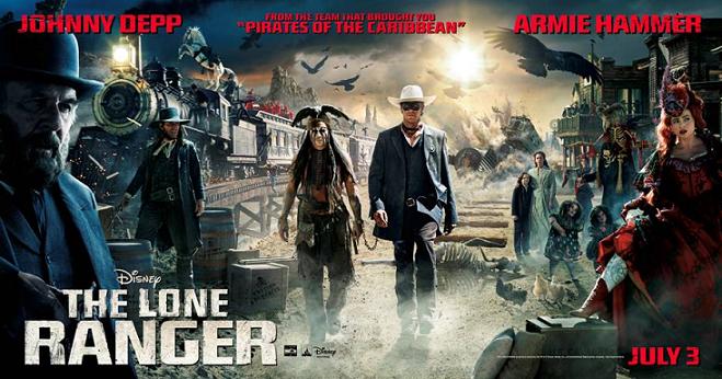 lone-ranger-2013-Disney