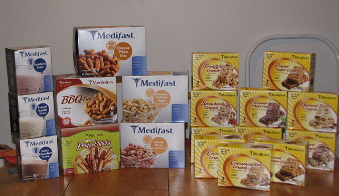 Week 5 Take Shape For Life With Medifast Weight Loss Update Tsfl