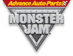 Advance Auto Parts Monster Truck Jam at Allstate Arena Feb. 10 – 12