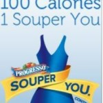 Souper You Progresso Contest