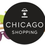 Save Money Shopping Chicagoshopping.com and earn WoWpoints Giveaway!!