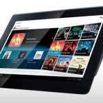 Sony is Giving Away a Sony Tablet S #CatchtheTablet