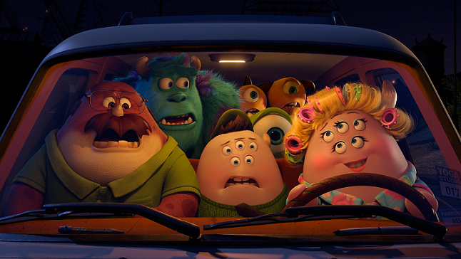squishys-mom-monstersuniversity