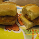 Feed After School Hunger with Tyson Mini Chicken Sandwiches #TysonGoodness #CBias