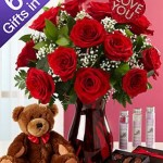 ProFlowers Perfect Gift for Valentine's Day #Giveaway
