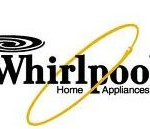 Part 1: Whirlpool Brands Appliances and More