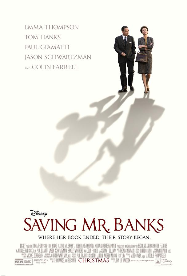 Saving-mr-banks-Teaser_1-Sht_v9b_lg