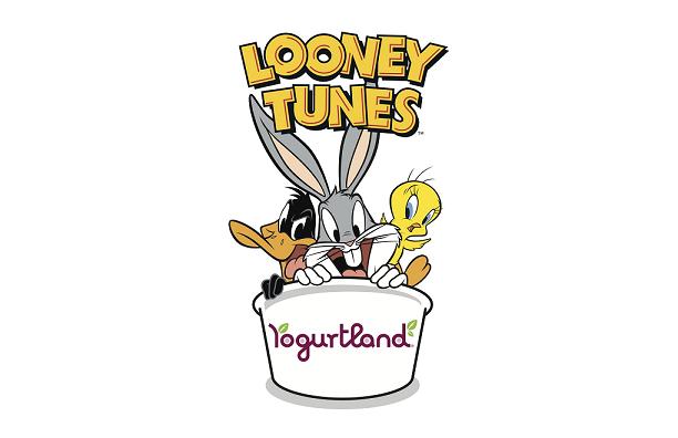 Yogurtland_Looney_Tunes_Logo(1)