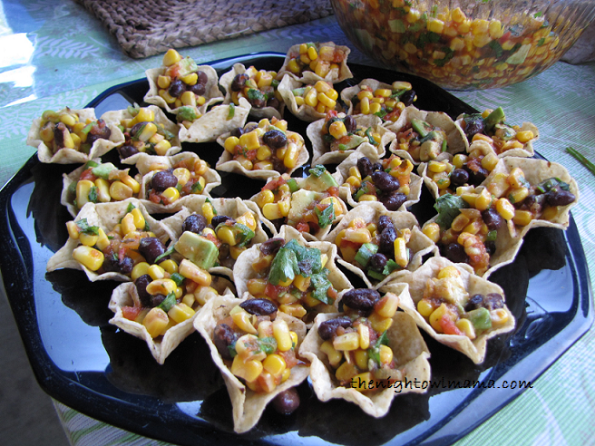 canttina-salsa-corn-black-bean-recipe