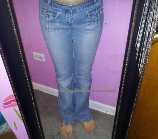 favorite-jeans