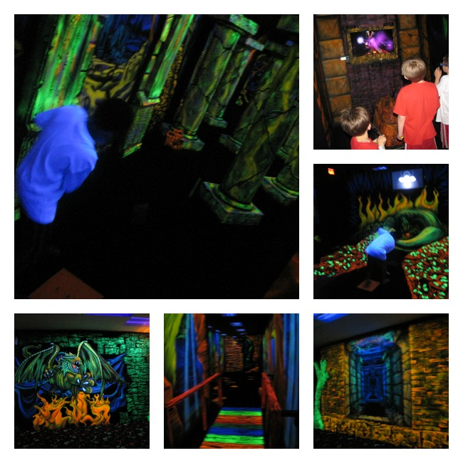 ghostly-manor-glow-in-the-dark-mini-golf