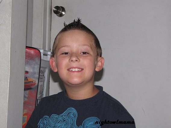mohawk-hair-cut
