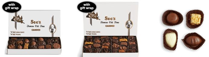 sees-candies-chocolate