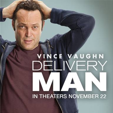 vince-vaughn-Delivery-Man-movie