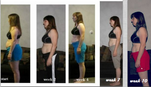 Military diet weight lose 3 days