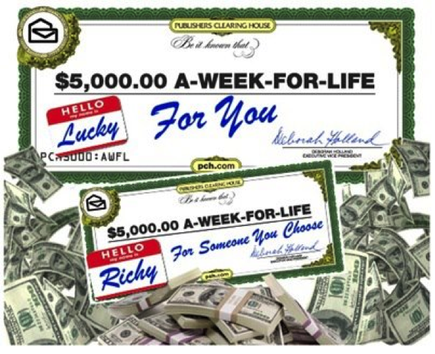 5000-a-week-for-life