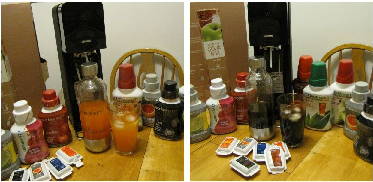 at-home-soda-maker-review