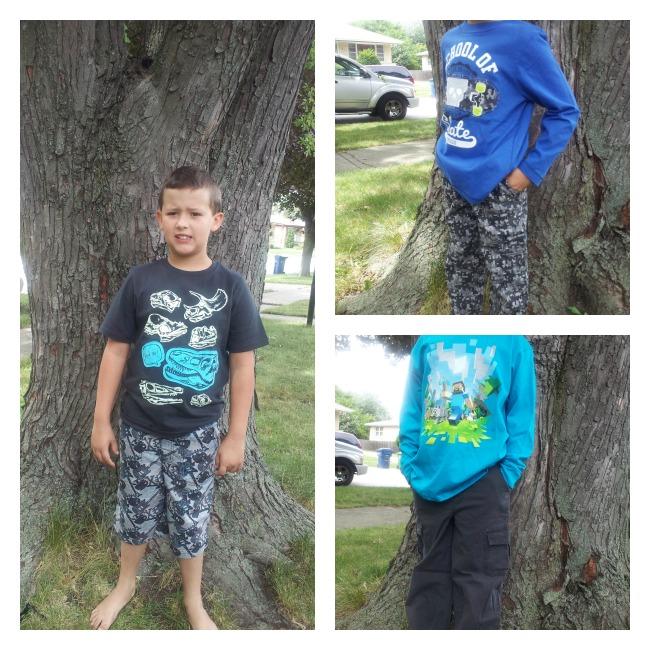 boys-backto-school-clothes-kohls