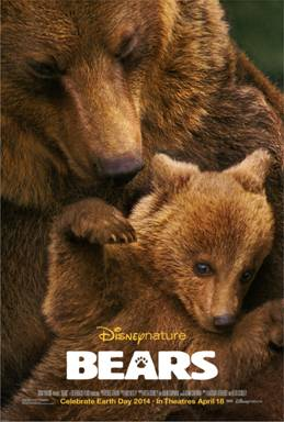 disneynature-bears-2014