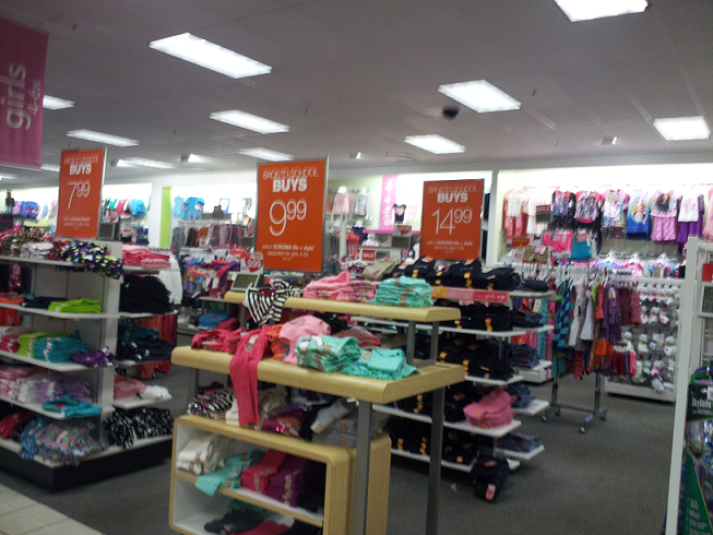 girls-department-backtoschool-kohls