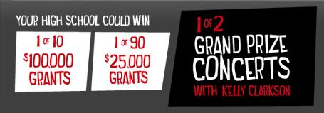 high-school-grant-contest-state_farm